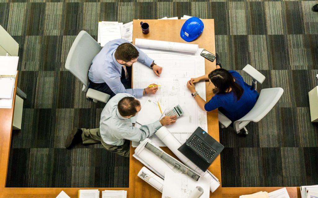 Notarea posesiei în Cartea Funciară sau posesia tabulară - un nou mod de dobândire a proprietății. Noțiune, condiții și procedură 6