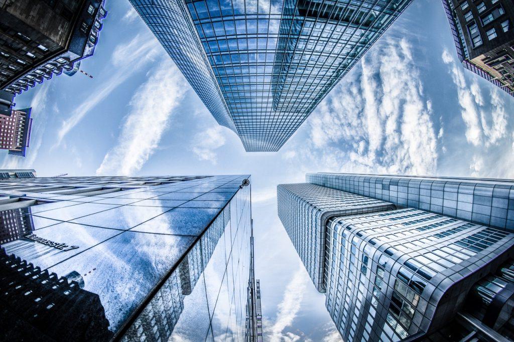 Legea 196/2018 privind înfiinţarea, organizarea şi funcţionarea asociaţiilor de proprietari şi administrarea condominiilor 1