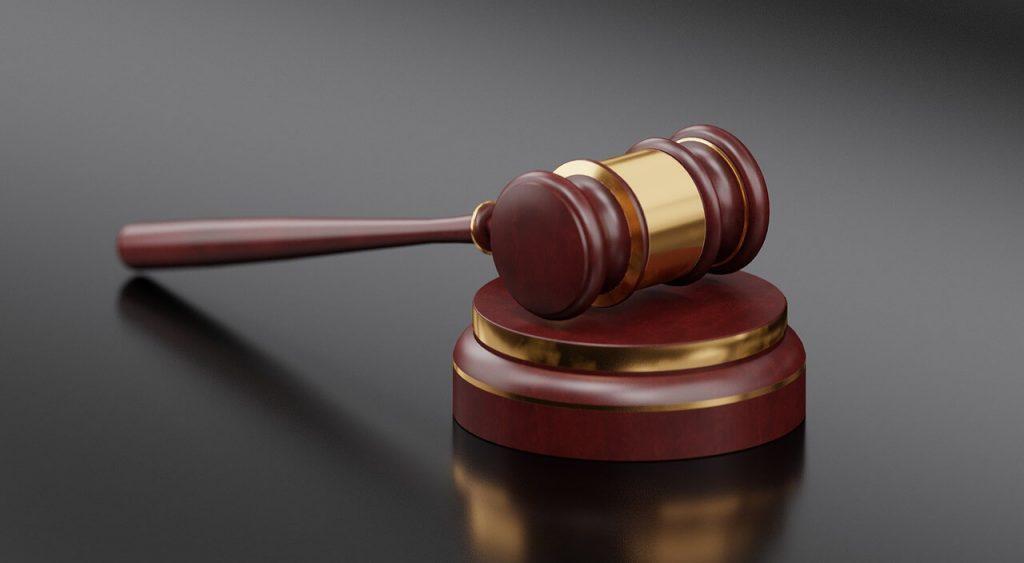 cauze care se judecata pe durata starii de urgenta decret