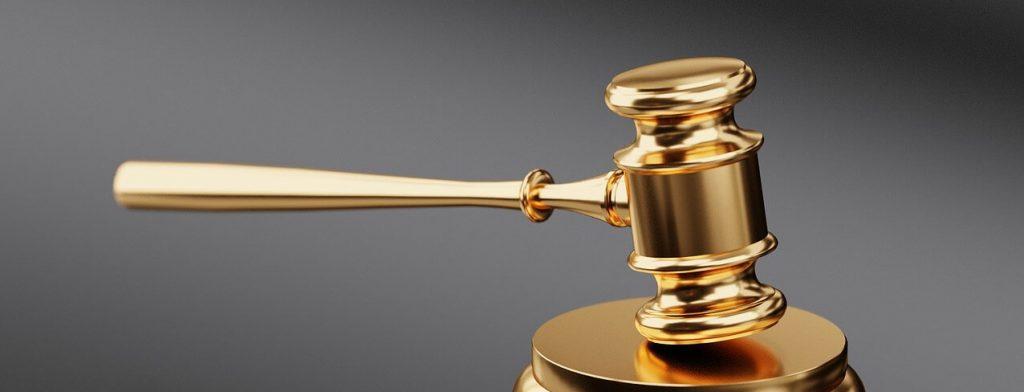 În ce condiții divorțul pentru românii din străinătate se poate desfășura fără prezența lor personală la proces? 2