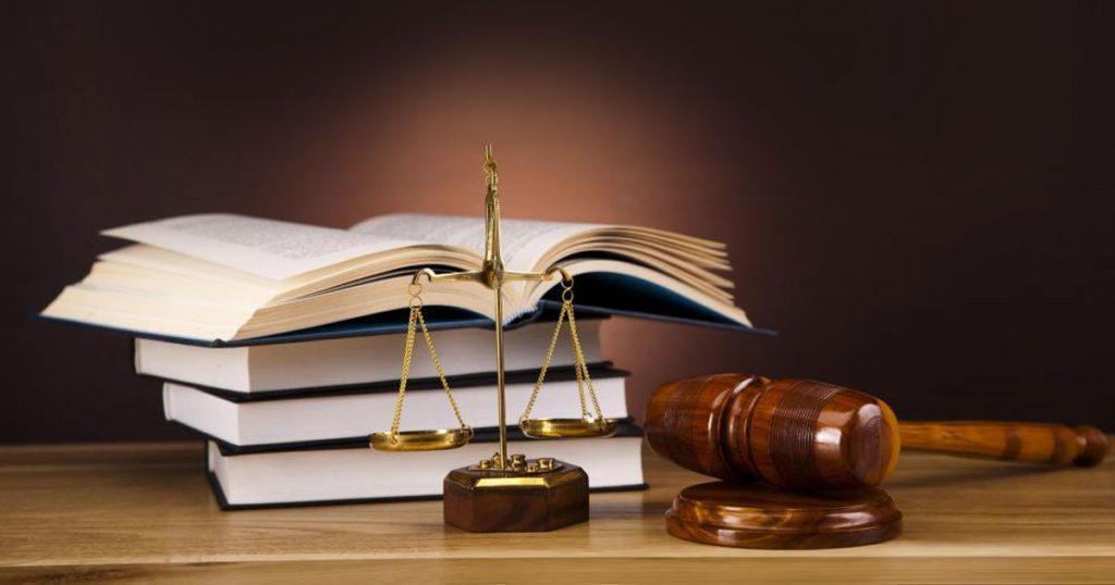 acțiunea în revendicarea unui imobil casa apartament avocat proces