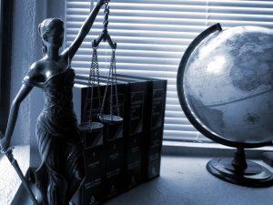 birou avocat