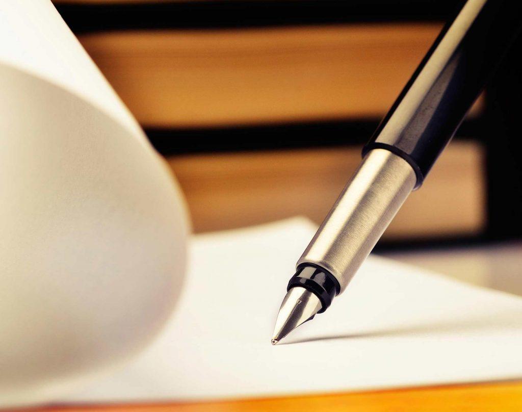inregistrare contract de credit - executare silita
