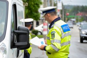 restituire permis de conducere