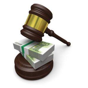 evaziune fiscală prejudiciu majorat avocat