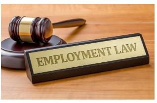 Codul Muncii actualizat 2018 - Legea 53/2003 1