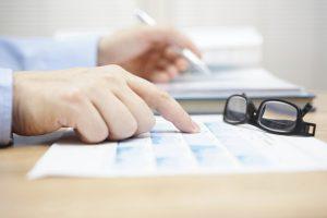 Clauze abuzive -comision de rambursare anticipată avocat nulitate
