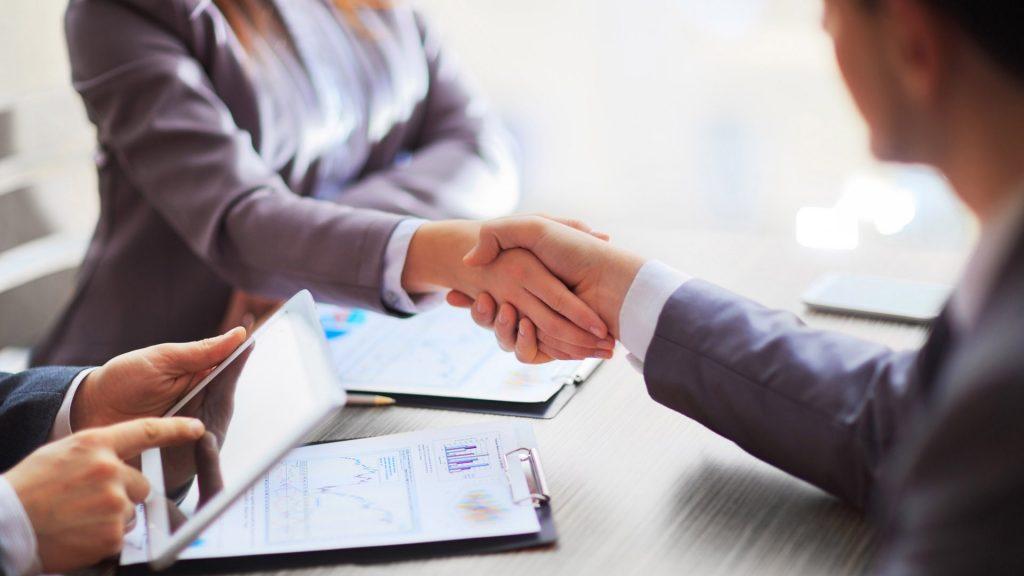 Puterea juridică a unei tranzacții întocmite de avocat vs puterea juridică a unui acord de mediere. Neconcordanțe legislative privind tranzacția executorie 1