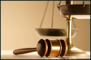 decizie ccr motivare hotarare pronuntare avocat