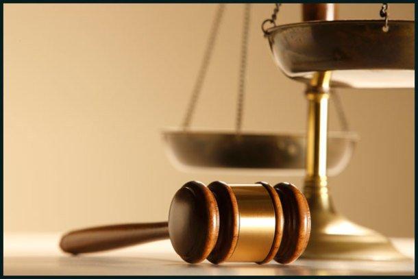 anulare proces verbal de contraventie