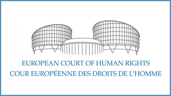 CEDO condamnă statul român la daune de 6000 euro pentru sancționarea penală nejustificată a 2 preoți protestanți pentru exercitarea fără drept a profesiei de preot 1