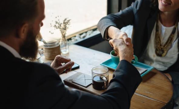 conciliere litigiu de munca
