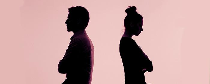Retragerea plângerii sau împăcarea la infracțiunea de violență în familie în contextul Deciziei ICCJ nr 11/2019 1