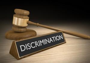 Consiliul de Mediere a fost sancționat de CNCD pentru că și-a discriminat proprii mediatori 1