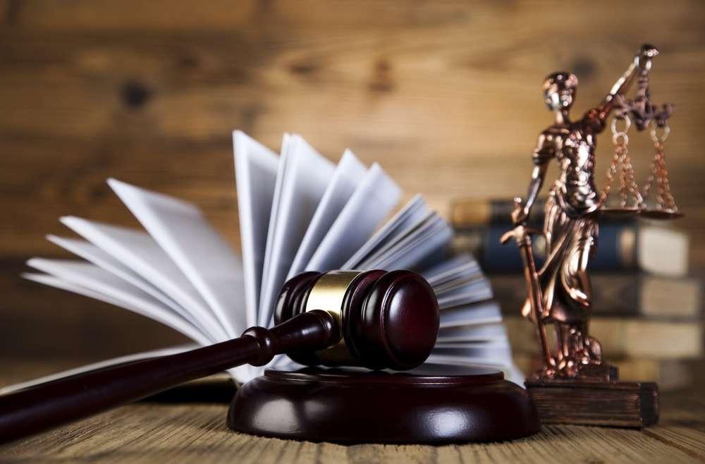 impacare mediere proces penal