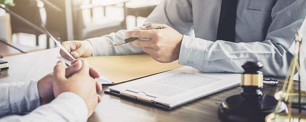 consfintire tranzactie partaj la avocat