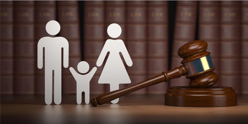 avocat custodie exercitare autoritate parinteasca