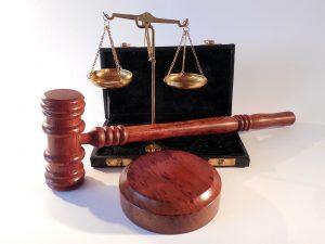 plangere contraventionala avocat sanctiuni