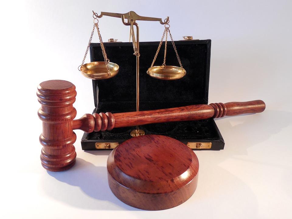 acces liber la justitie procese civile si contraventionale
