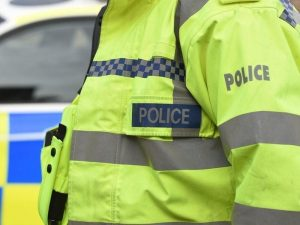 abuzuri politie plagere contraventionala contestare proces verbal