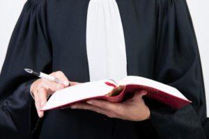 profesia de avocat