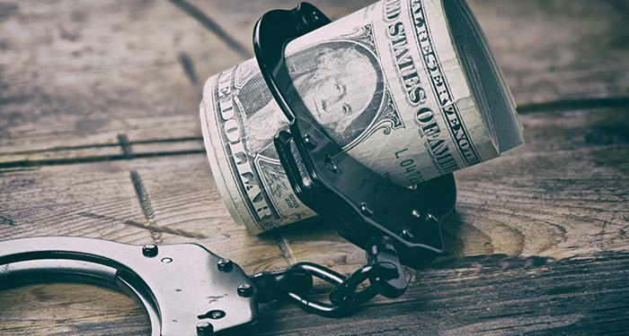 legea evaziunii fiscale proiect