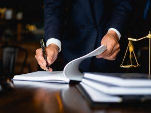 act de executare silita document procedură avocat contestatie