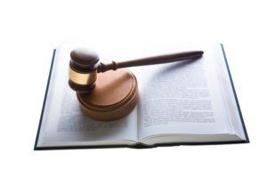 sanctiuni complementare - confiscare avocat proces