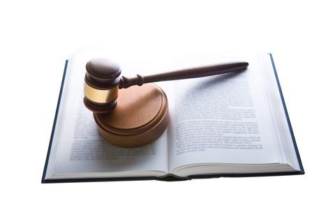Scurte considerații privind răspunderea delictuală și prejudiciile cauzate prin delicte civile (I) 1