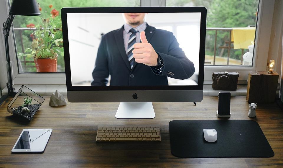 mediere negociere conciliere online avocat