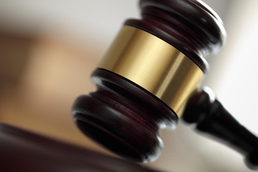 raspunderea delictuala paguba persoana vatamata avocat