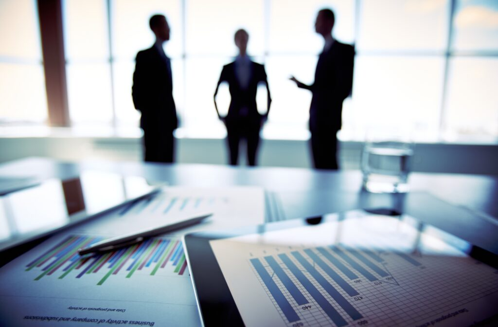 contract de leasing avocat preemptiune